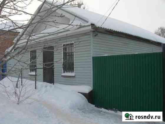 Дом 71.1 м² на участке 7.2 сот. Пугачев