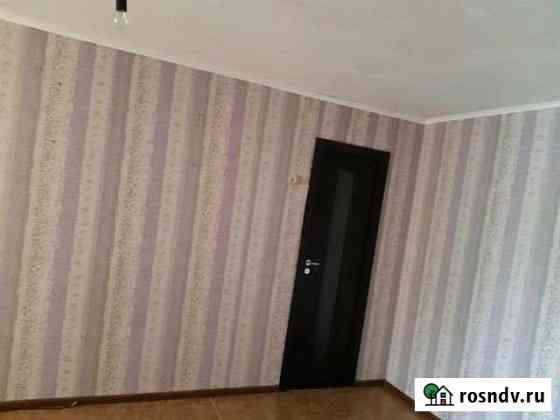 2-комнатная квартира, 43 м², 1/3 эт. Дно
