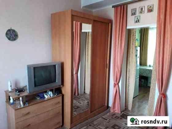 1-комнатная квартира, 21 м², 1/1 эт. Терновка