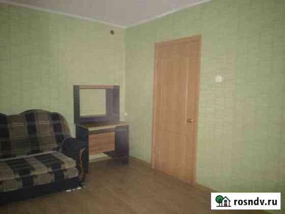 Комната 18 м² в 2-ком. кв., 1/4 эт. Улан-Удэ