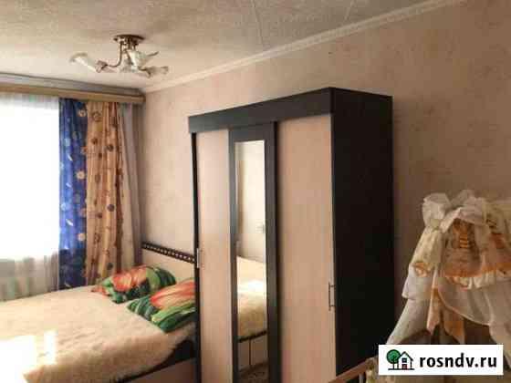 3-комнатная квартира, 54 м², 4/5 эт. Свирск