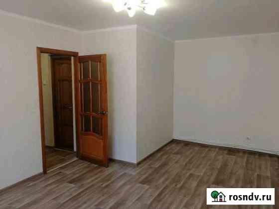 1-комнатная квартира, 38 м², 3/3 эт. Верхний Услон