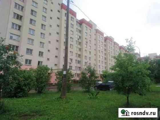 2-комнатная квартира, 56 м², 9/9 эт. Володарского