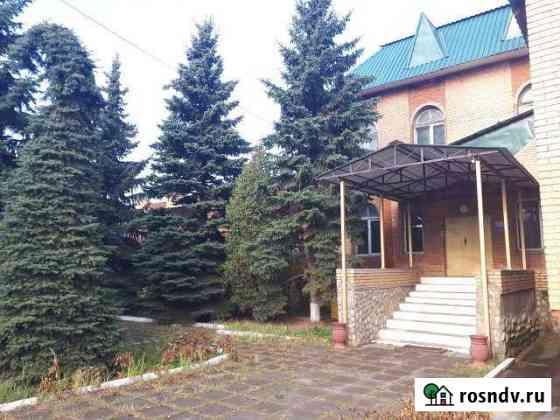 Помещение свободного назначения, 150 кв.м. Воскресенск