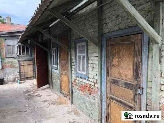 4-комнатная квартира, 69 м², 1/1 эт. Константиновск