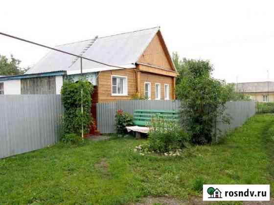Дом 100 м² на участке 25 сот. Кочкурово