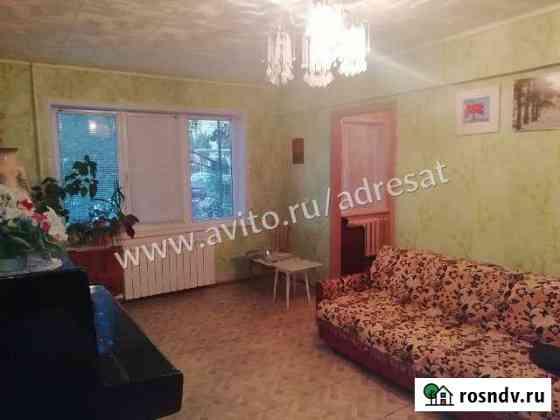 2-комнатная квартира, 45 м², 1/4 эт. Светлый Яр