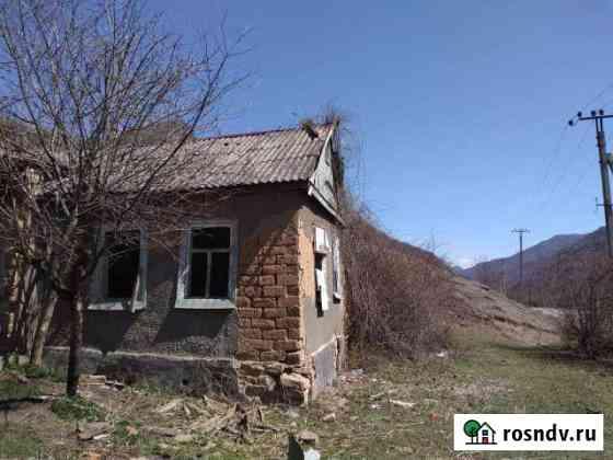 Участок 15 сот. Карачаевск