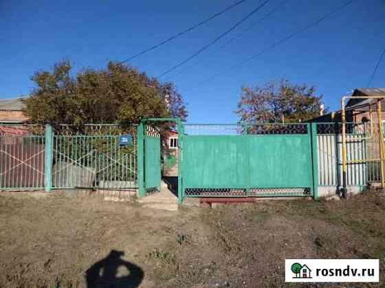 Дом 85.7 м² на участке 7 сот. Александровка