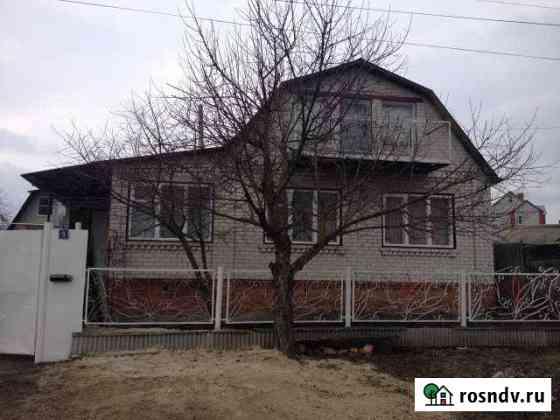 Дом 83.8 м² на участке 15 сот. Вейделевка
