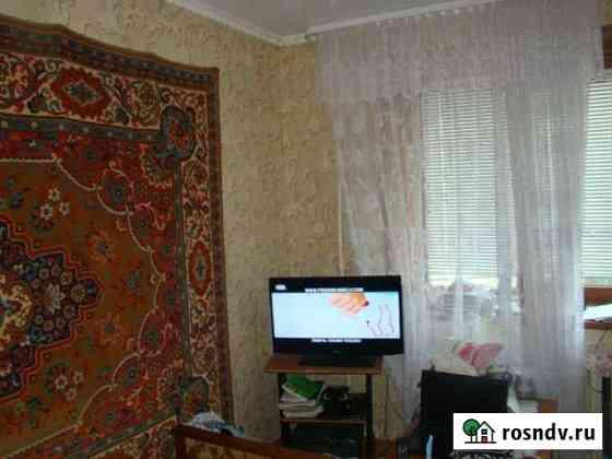 2-комнатная квартира, 50 м², 1/5 эт. Ворошнево