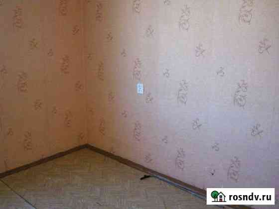 1-комнатная квартира, 40 м², 7/9 эт. Ясногорск