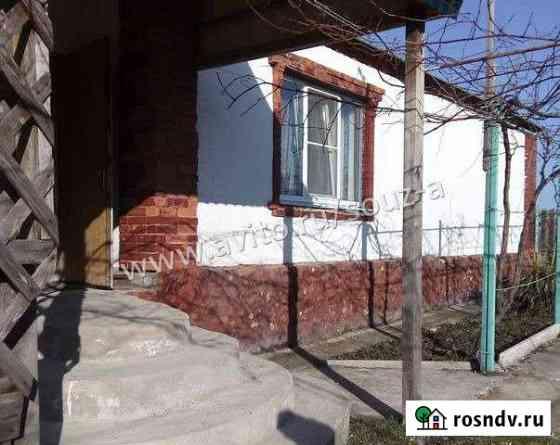 Дом 134 м² на участке 15 сот. Юровка