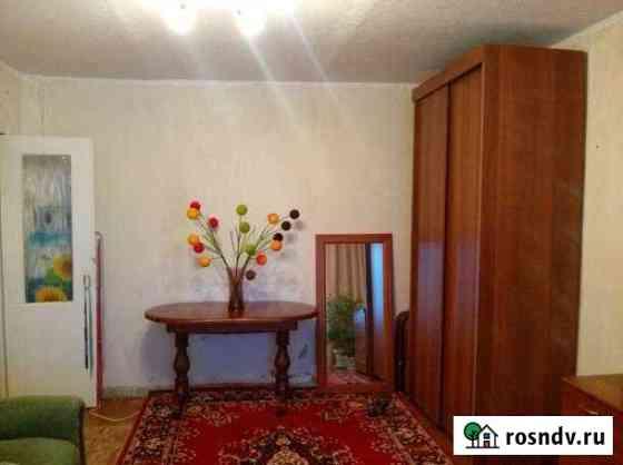 2-комнатная квартира, 47 м², 1/5 эт. Мамонтово