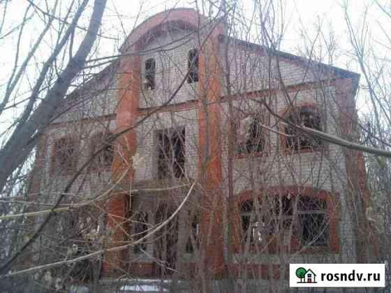 Дом 120 м² на участке 15 сот. Плавица