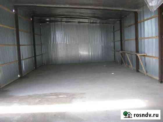 Складское помещение, 180 кв.м. Горбунки