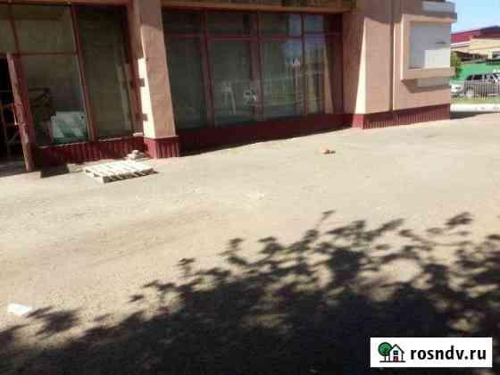 Торговое помещение, 310 кв.м. Балашов