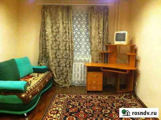 Комната 20 м² в 8-ком. кв., 9/9 эт. Ухта