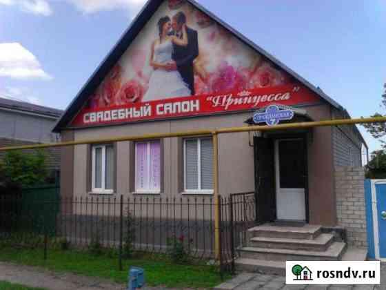 Помещение свободного назначения, 65 кв.м. Зеленокумск