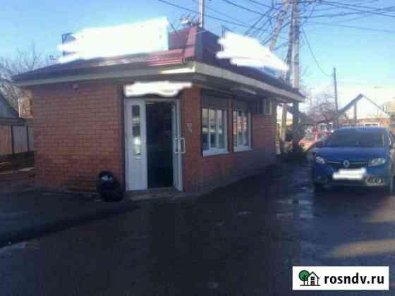 Торговое помещение или готовый бизнес Яблоновский