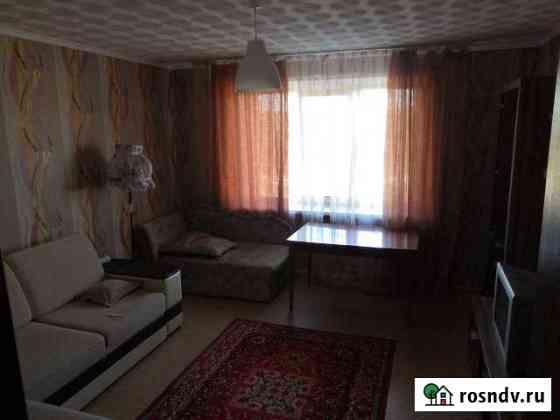 1-комнатная квартира, 36 м², 5/9 эт. Нововоронеж