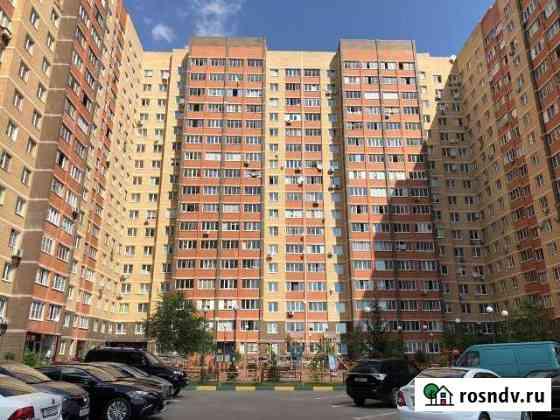 2-комнатная квартира, 70 м², 2/17 эт. Октябрьский