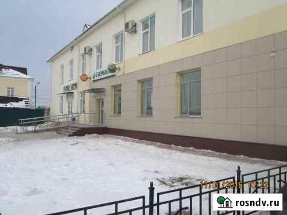 Офисное помещение, 849.3 кв.м. Карачев