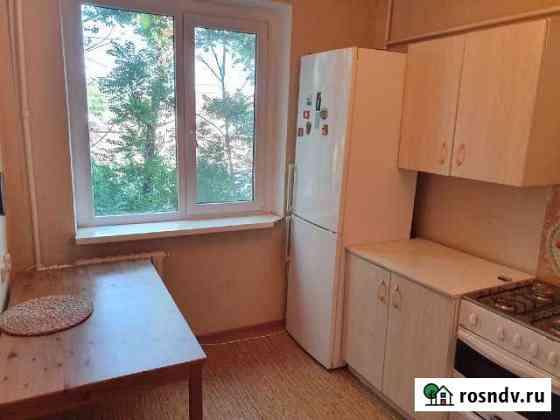 2-комнатная квартира, 45 м², 2/5 эт. Кривянская