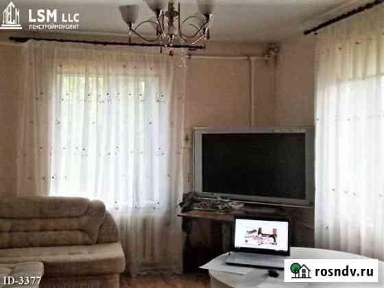 2-комнатная квартира, 56 м², 2/2 эт. Рахья