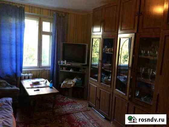 2-комнатная квартира, 50 м², 4/5 эт. Малышева