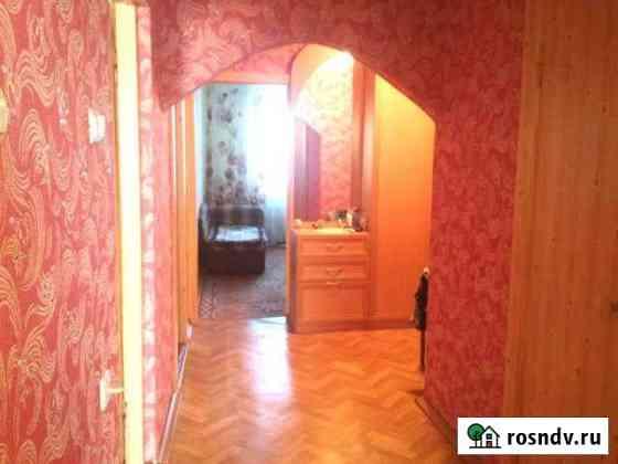 3-комнатная квартира, 65 м², 3/5 эт. Емва