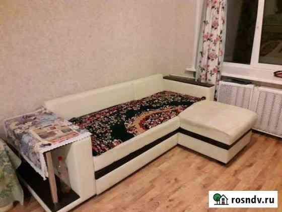 Комната 19 м² в 1-ком. кв., 3/5 эт. Кострома