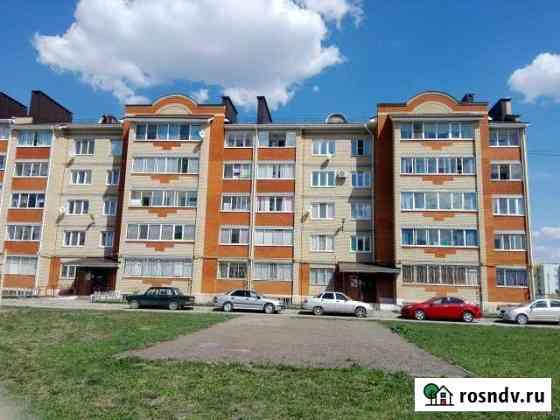 3-комнатная квартира, 86 м², 3/5 эт. Джалиль