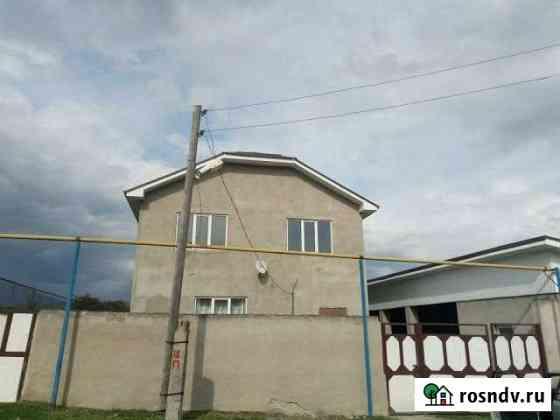 Дом 260 м² на участке 16 сот. Каменка
