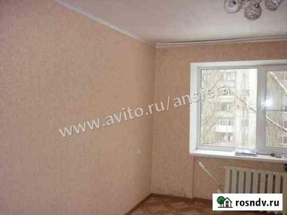 Комната 12 м² в 1-ком. кв., 5/5 эт. Саратов