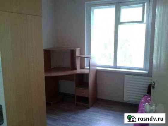 Комната 10 м² в 3-ком. кв., 4/9 эт. Киров