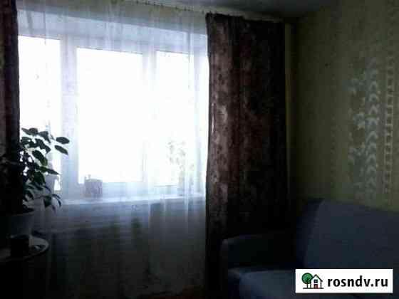 Комната 12 м² в 3-ком. кв., 3/9 эт. Братск