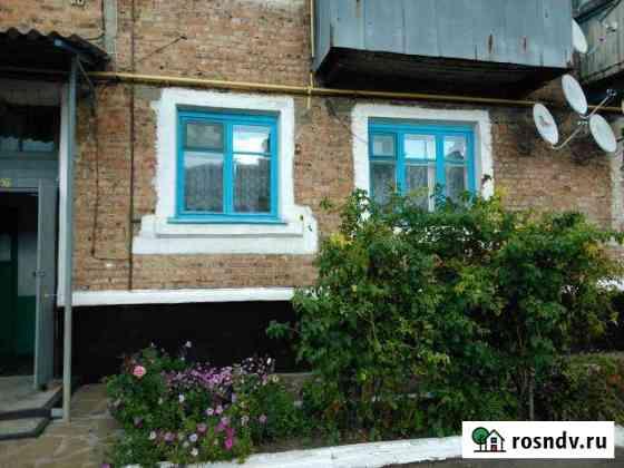 2-комнатная квартира, 42 м², 1/2 эт. Донецк