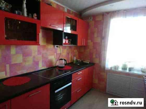 Дом 100 м² на участке 10 сот. Красный Холм