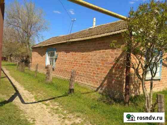 Дом 50 м² на участке 30 сот. Большая Джалга