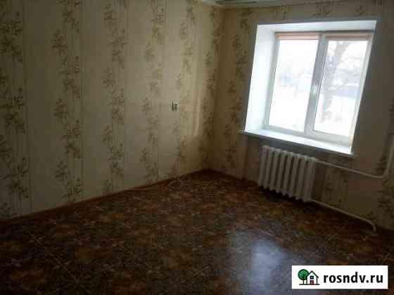 1-комнатная квартира, 30 м², 1/5 эт. Серафимовский