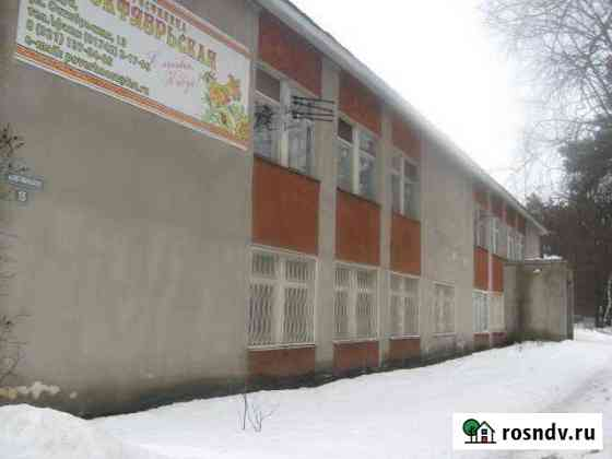 Продажа /аренда Офисное помещение, 332 кв.м. Кадуй