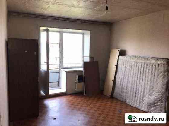 Комната 19 м² в 2-ком. кв., 4/4 эт. Тайжина
