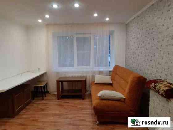 Комната 18 м² в 1-ком. кв., 4/5 эт. Великий Новгород