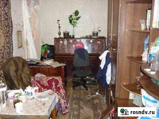 2-комнатная квартира, 40 м², 1/2 эт. Колышлей