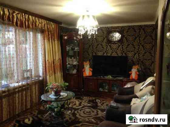 2-комнатная квартира, 46 м², 1/2 эт. Ладушкин