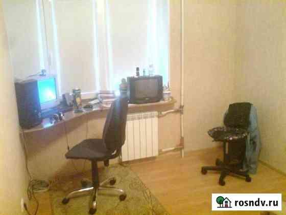Комната 10 м² в 9-ком. кв., 2/5 эт. Тосно