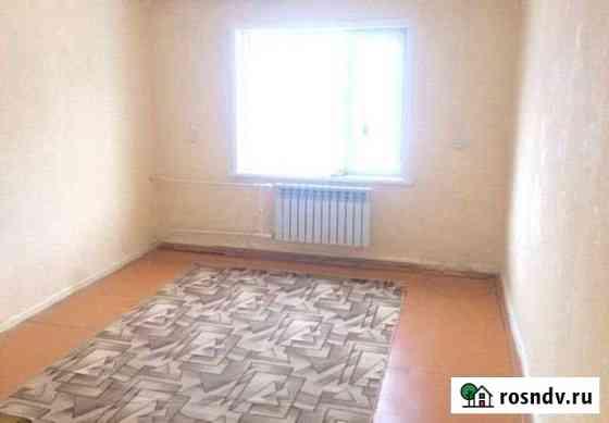 2-комнатная квартира, 40 м², 2/2 эт. Богучаны