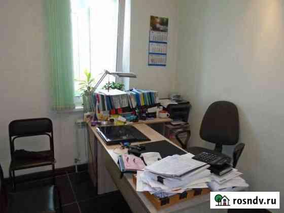 Офисное помещение, 6 кв.м. Новоалтайск
