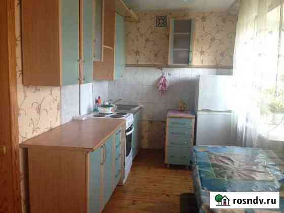 2-комнатная квартира, 52 м², 2/5 эт. Тайшет